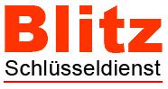 Blitz Schlüsseldienst Nürnberg • 41€ Festpreis inkl. Anfahrt
